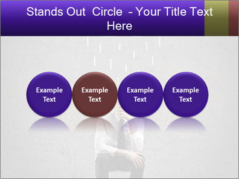 0000084875 PowerPoint Template - Slide 76