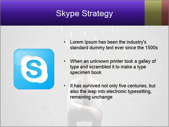 0000084875 PowerPoint Template - Slide 8