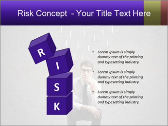 0000084875 PowerPoint Template - Slide 81
