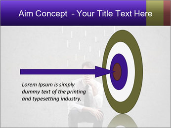 0000084875 PowerPoint Template - Slide 83