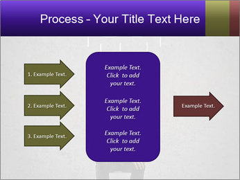 0000084875 PowerPoint Template - Slide 85