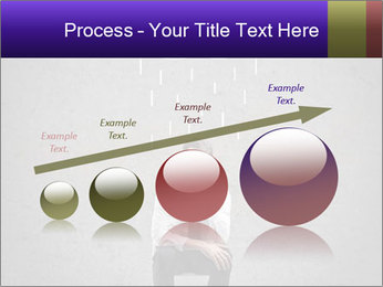 0000084875 PowerPoint Template - Slide 87