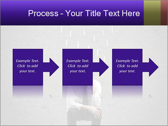 0000084875 PowerPoint Template - Slide 88