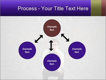 0000084875 PowerPoint Template - Slide 91