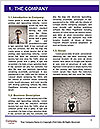 0000084875 Word Template - Page 3