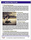 0000084875 Word Template - Page 8