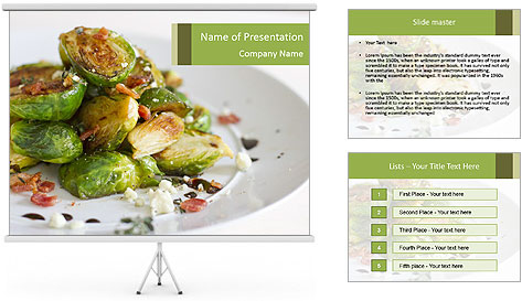 0000084876 PowerPoint Template