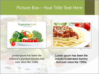 0000084876 PowerPoint Template - Slide 18