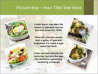 0000084876 PowerPoint Template - Slide 24
