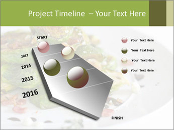 0000084876 PowerPoint Template - Slide 26