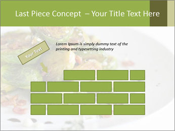 0000084876 PowerPoint Template - Slide 46