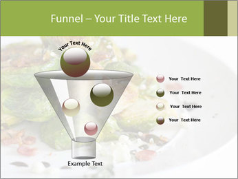 0000084876 PowerPoint Template - Slide 63