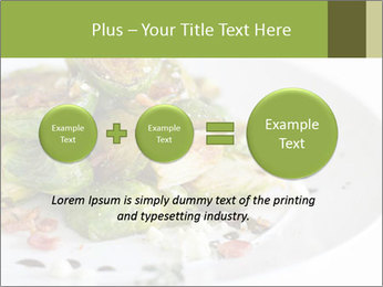 0000084876 PowerPoint Template - Slide 75