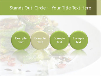 0000084876 PowerPoint Template - Slide 76