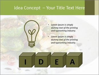 0000084876 PowerPoint Template - Slide 80