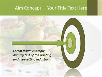 0000084876 PowerPoint Template - Slide 83