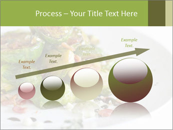 0000084876 PowerPoint Template - Slide 87