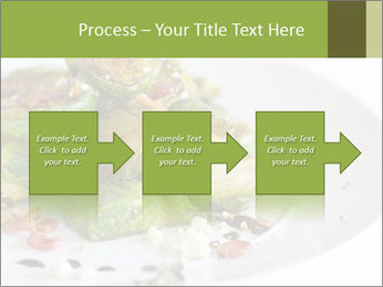 0000084876 PowerPoint Template - Slide 88