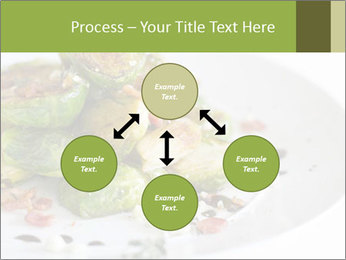 0000084876 PowerPoint Template - Slide 91