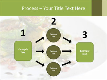 0000084876 PowerPoint Template - Slide 92