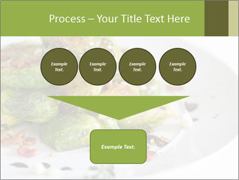 0000084876 PowerPoint Template - Slide 93