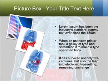 0000084877 PowerPoint Template - Slide 17