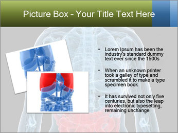 0000084877 PowerPoint Template - Slide 20