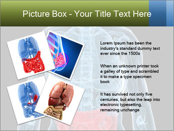 0000084877 PowerPoint Template - Slide 23