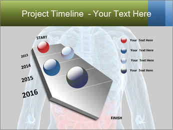0000084877 PowerPoint Template - Slide 26