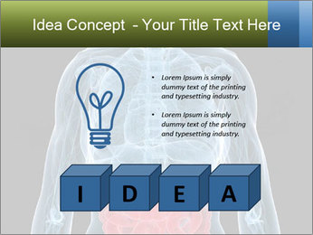 0000084877 PowerPoint Template - Slide 80
