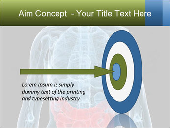 0000084877 PowerPoint Template - Slide 83