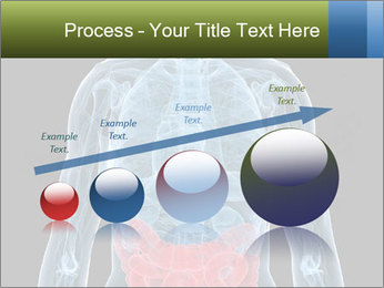 0000084877 PowerPoint Template - Slide 87