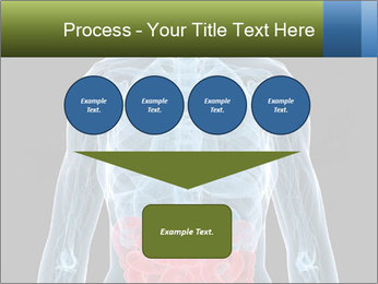 0000084877 PowerPoint Template - Slide 93