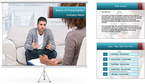 0000084878 PowerPoint Template