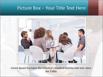 0000084878 PowerPoint Template - Slide 15