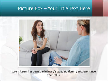 0000084878 PowerPoint Template - Slide 16