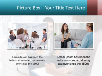 0000084878 PowerPoint Template - Slide 18