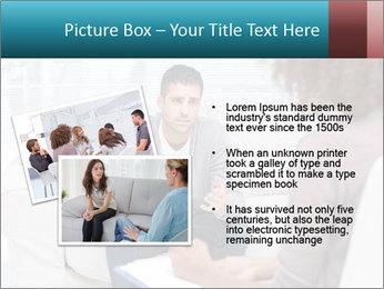 0000084878 PowerPoint Templates - Slide 20
