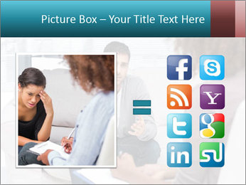 0000084878 PowerPoint Template - Slide 21