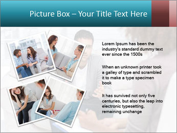 0000084878 PowerPoint Template - Slide 23