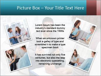 0000084878 PowerPoint Templates - Slide 24