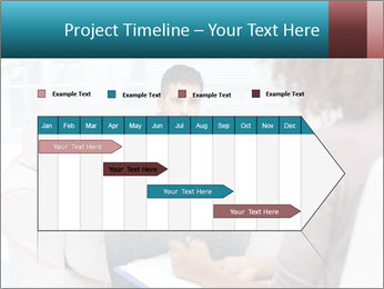 0000084878 PowerPoint Template - Slide 25