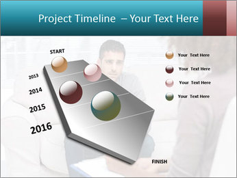 0000084878 PowerPoint Template - Slide 26