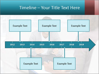 0000084878 PowerPoint Template - Slide 28