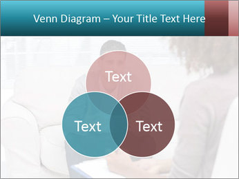 0000084878 PowerPoint Template - Slide 33