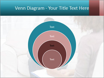 0000084878 PowerPoint Template - Slide 34