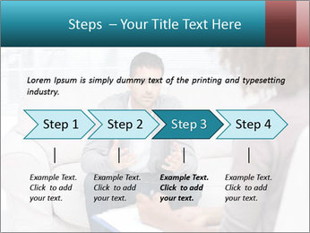 0000084878 PowerPoint Template - Slide 4