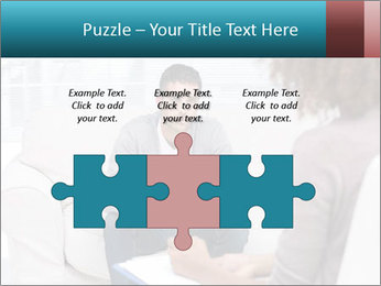 0000084878 PowerPoint Template - Slide 42