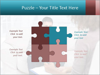 0000084878 PowerPoint Template - Slide 43