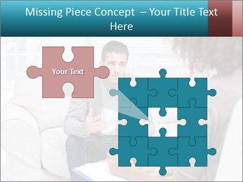 0000084878 PowerPoint Template - Slide 45